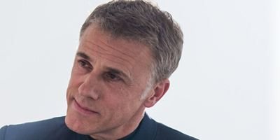 James Bond 25 : Christoph Waltz ne reviendra pas jouer Blofeld