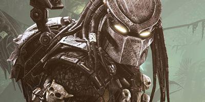 Predator : Thomas Jane révèle un synopsis étonnant pour le film