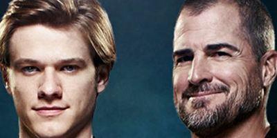 MacGyver : un acteur de la série d'origine dans le reboot