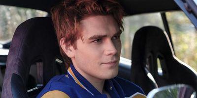 Audiences US : Riverdale en légère baisse