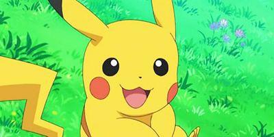 Detective Pikachu: Justice Smith décroche le rôle principal du film Pokémon