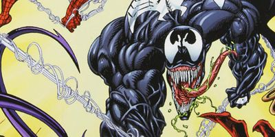 Venom : de quoi parlera le spin-off de Spider-Man ?
