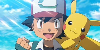 Détective Pikachu dévoile sa date de sortie !