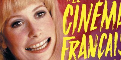 Shopping Ciné : « Le Cinéma français c'est de la merde ! » volume 2