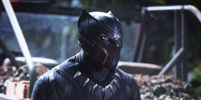 Costume, armes, bijoux : faite votre shopping Black Panther !  [PARTENAIRE]