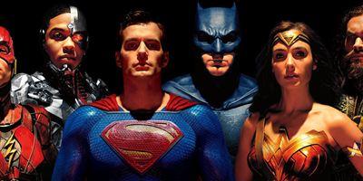 """Pour Mark Millar, les films DC Comics ne fonctionnent pas car """"les personnages ne sont pas cinématographiques"""""""