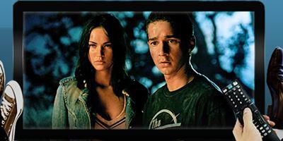 """Ce soir à la télé : on mate """"Deux hommes dans la ville"""" et """"Transformers"""""""