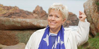 Demain Nous Appartient : Mimie Mathy rejoint le feuilleton quotidien de TF1