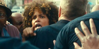 Kings : Le prochain film de la réalisatrice de Mustang avec Halle Berry et Daniel Craig se dévoile dans un trailer soufflant