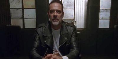The Walking Dead : bientôt un nouveau spin-off après Fear the Walking Dead ?
