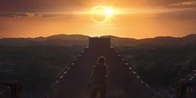 Shadow of the Tomb Raider se dévoile avec un court Teaser et une date de sortie !