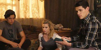 Riverdale : les acteurs lèvent le voile sur les coulisses du tournage