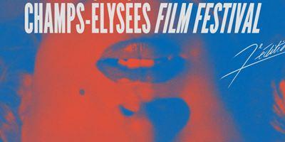 Champs-Elysées Film Festival 2018 : le palmarès dévoilé