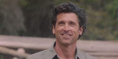 La Vérité sur l'Affaire Harry Québert : TF1 dévoile un premier teaser de la série événement