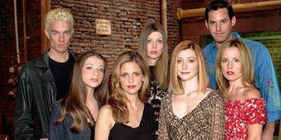 Buffy : pourquoi la productrice regrette d'avoir tué Tara