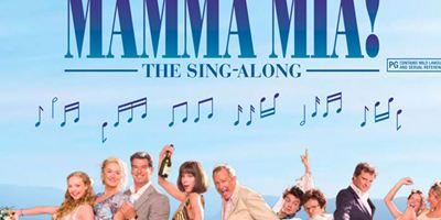 Mamma Mia!, La La Land, La Reine des neiges... Ces films ont leur version karaoké !