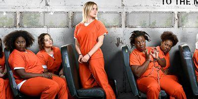 Orange Is the New Black : que signifie la libération de [SPOILER] pour la série ?