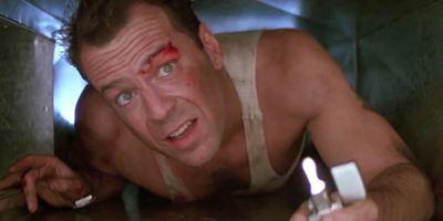 "Die Hard : le prequel s'intitulera ""McClane"""