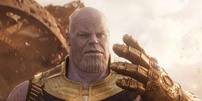 Avengers 4 : les reshoots sont destinés à tourner la fin du film selon Mark Ruffalo