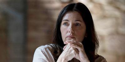 """Cristiana Reali (Noces Rouges) : """"Je ne voulais pas faire une suite de Terre Indigo juste pour faire une suite"""" [INTERVIEW]"""