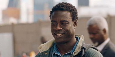 Il est Amin pour Philippe Faucon... Portrait de l'artiste engagé Moustapha Mbengue