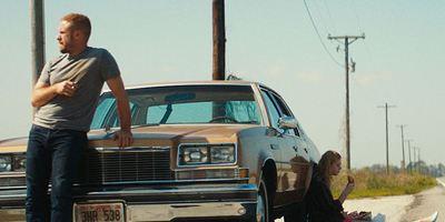 Galveston : Matthias Schoenaerts pressenti, tournage serré... L'expérience américaine de Mélanie Laurent