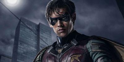 Titans : des comics au petit écran, les héros DC Comics se dévoilent