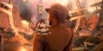 "Rencontre avec Yoan Fanise, Creative Director du superbe jeu ""11-11 Memories Retold"""