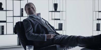 Hitman 2 : Sean Bean sera la première cible fugitive de l'agent 47 !
