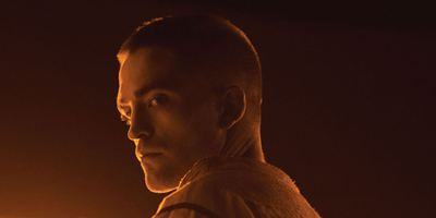 Robert Pattinson dans l'espace, Panoramix et sa potion magique, la suite de Split... Les bandes-annonces à ne pas rater