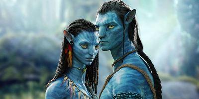 Avatar : les titres des suites ont-ils fuité ?