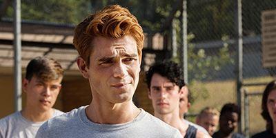 Riverdale saison 3 : un baiser surprenant entre Archie et [SPOILER] dans le teaser de l'épisode 5 !