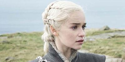 Game Of Thrones saison 8 : le mois de diffusion enfin confirmé !