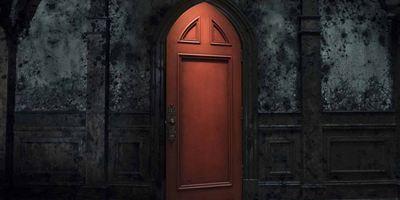 The Haunting of Hill House : et si on avait mal compris la fin de la série ? [SPOILERS]