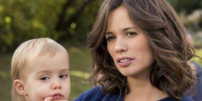 Clem saison 9 : Lucie Lucas présente les nouveaux interprètes de Valentin et Emma [PHOTO]