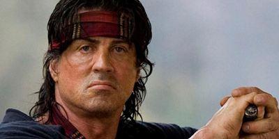 Rambo en série TV : pourquoi elle ne verra pas le jour