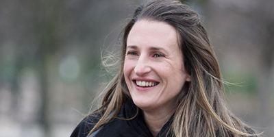 Après Dix Pour Cent, Camille Cottin sera la star du remake français de Fleabag pour Canal +