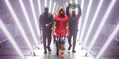 Creed II : Michael B. Jordan sur le ring pour un affrontement mémorable à vivre absolument au cinéma
