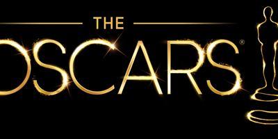 Oscars 2019 : panique à l'Académie, qui peine à trouver un présentateur pour la cérémonie