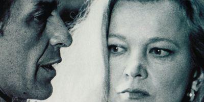 Je t'aime, je te filme : John Cassavetes et Gena Rowlands, Guillaume Canet et Marion Cotillard...