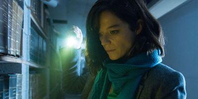 Audiences FR : Profilage démarre en tête sur TF1, Il Miracolo intrigue sur Arte