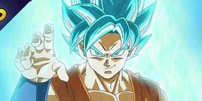 Dragon Ball : 5 choses à savoir sur Gokû