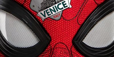 Spider-Man, John Wick 3, Hellboy... Les photos ciné de la semaine