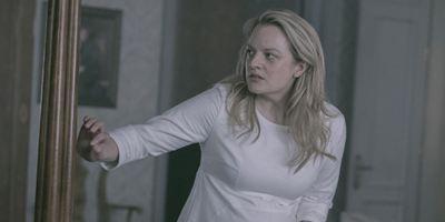 S02E10 - La Dernière Cérémonie stream
