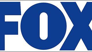 Saison 2010/2011 : Les séries de FOX