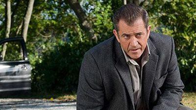 Mel Gibson n'a pas renoncé à son film de Vikings !