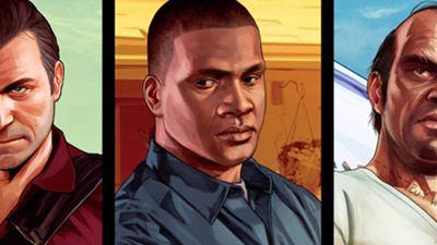 GTA V version PC : Rockstar montre encore qui est le patron