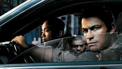 Les 10 séries policières qu'il faut avoir vues dans sa vie