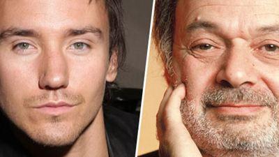 Rob Stewart, Claude Berri... 5 réalisateurs qui sont morts pendant un tournage