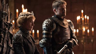 Game of Thrones : pas de saison 8 avant 2019 ?